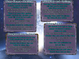 Moon_Palace_Background_Rules_2of2