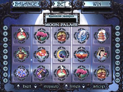 MoonPalace_Table_Freeplay