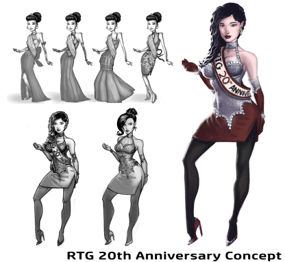 RTG_20TH_anniversary