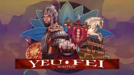 YeuFei_BA