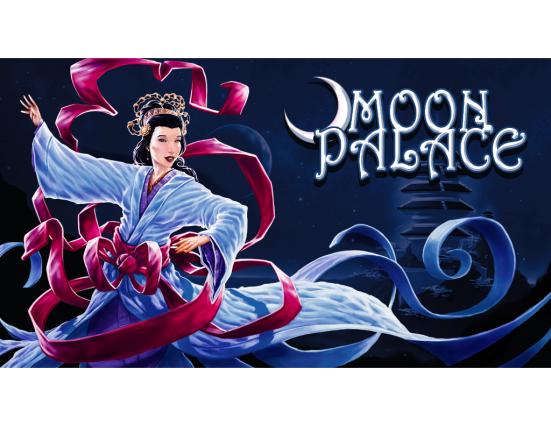 moon palace_bellyart