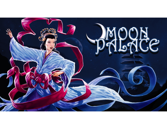 moon palace_bellyart