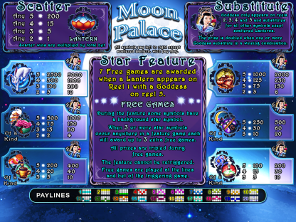 moon_palace_background_rules_1of2