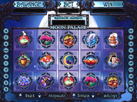 moonpalace_table_freeplay