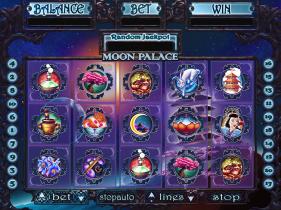 moonpalace_table_main