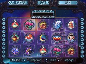 moonpalace_table_main